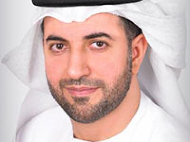Dr. Abdulkareem Al-Olama