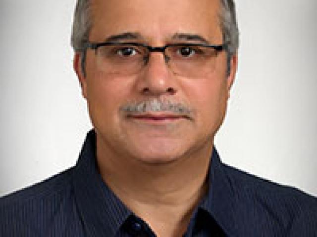 Abdullah Telmesani