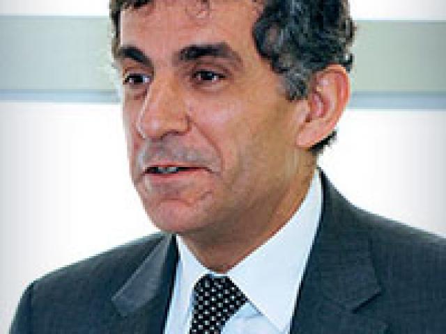 Antoine Brugidou