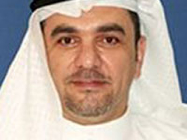 Dr. Bassem Younes