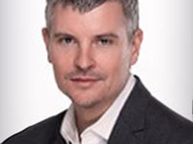 David Erixon