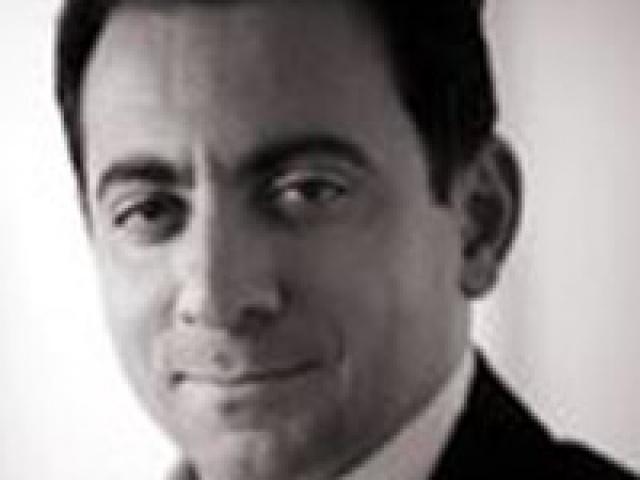 Hussam Ziadeh