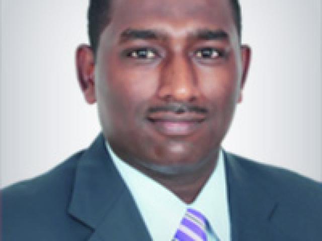Ibrahim Ahmed Elbadawi