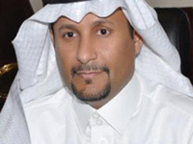 Ibrahim Al Moeaqil