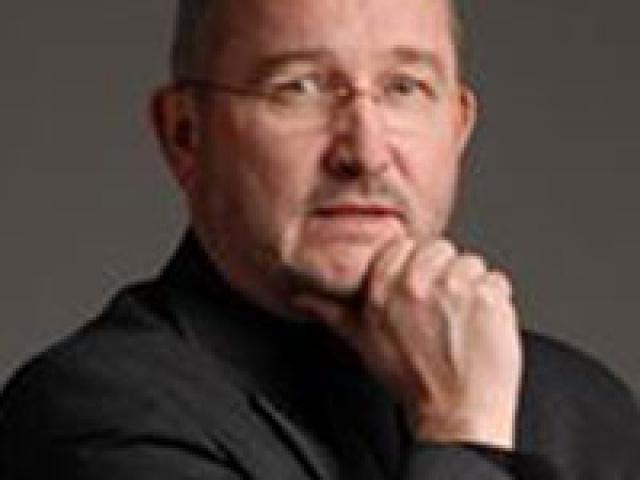Dr. Jean-Luc Kastner