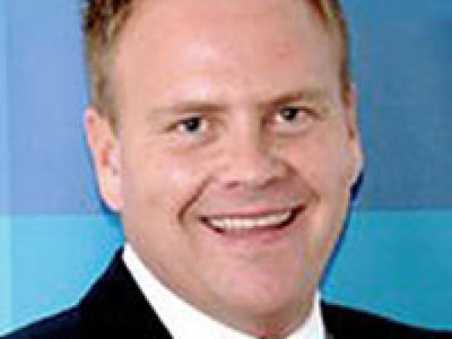 Joern-Carlos Kuntze