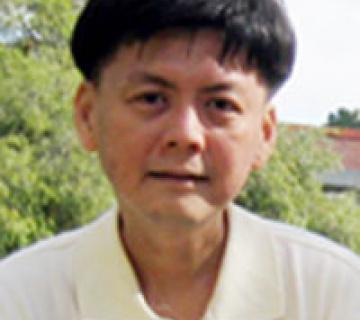 Joseph Teo