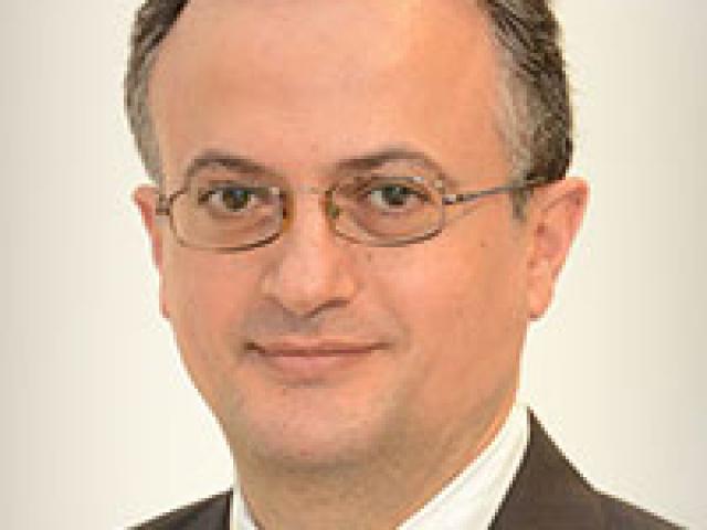 Eng. Malek El Husseini
