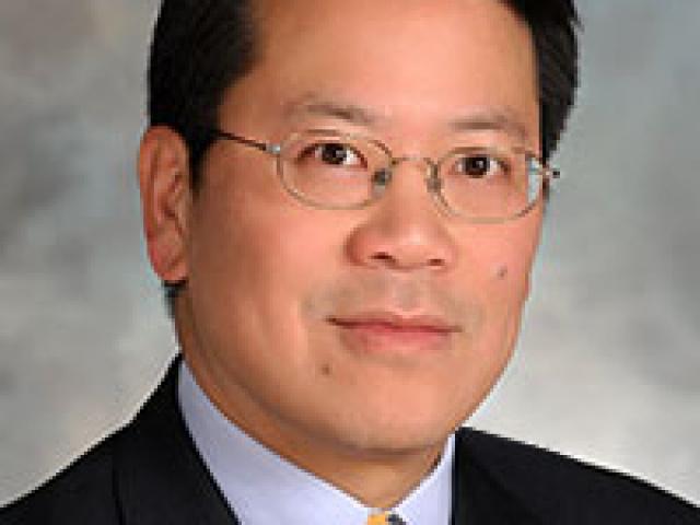Dr. Michael J. Ho