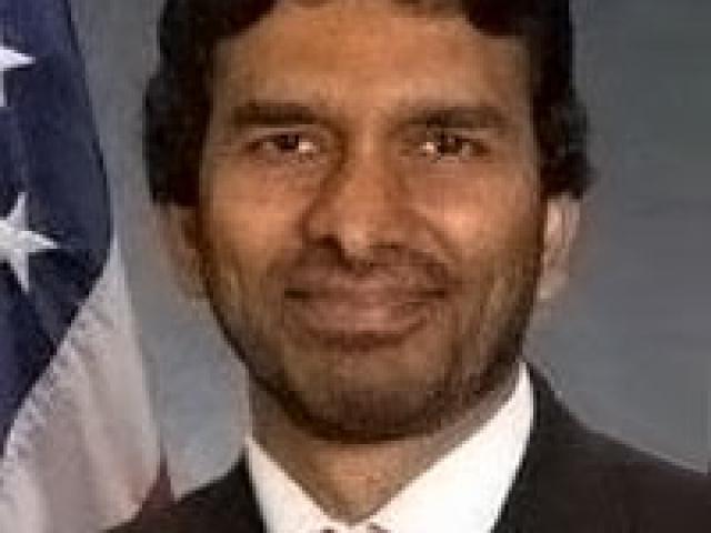 Dr. Mohammed Nadeem
