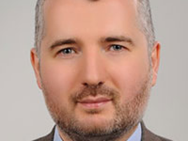 Murat Daoudov