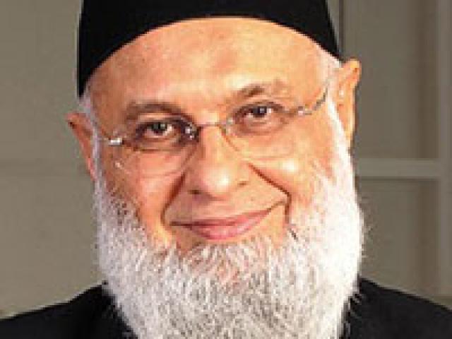 Osman Kassim