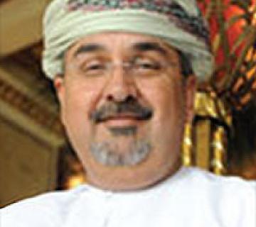 Ali Qassim Jawad