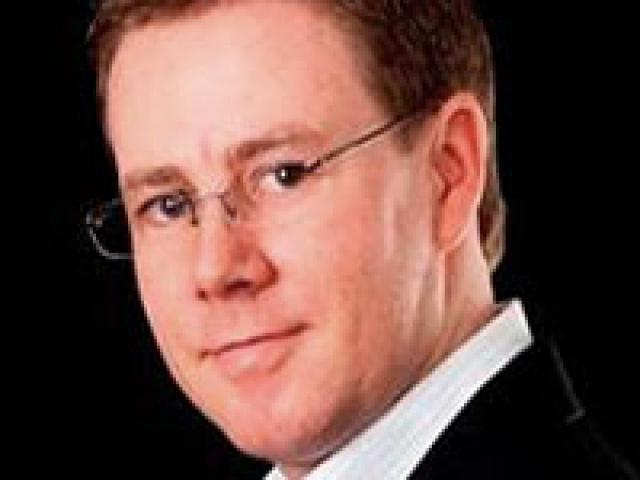 Scott R Terry