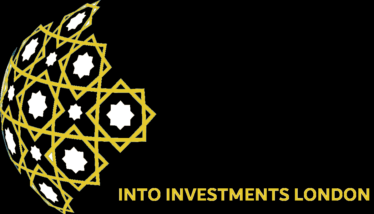 logo-into-investments-london.png
